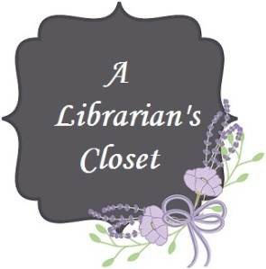 librarians_closet_label